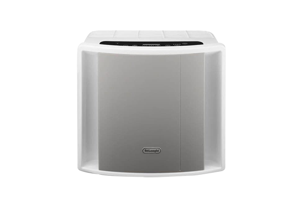 AC 150 Air Purifier