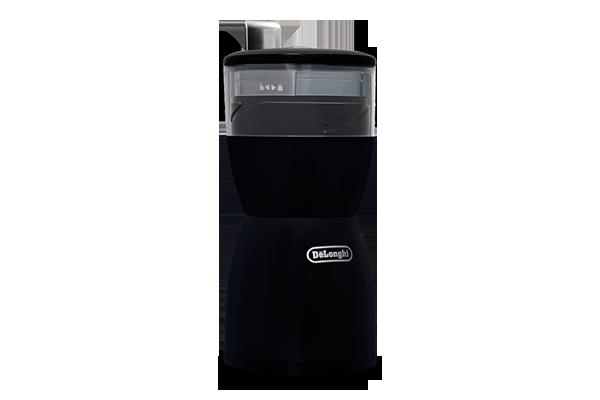 KG 40 Coffee Grinder