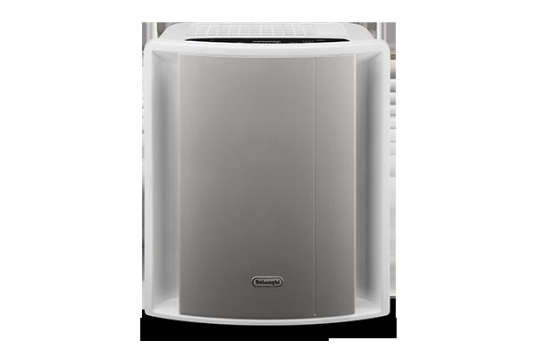 AC 230 Air Purifier