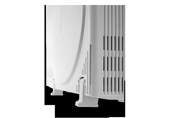 AC 75 Air Purifier