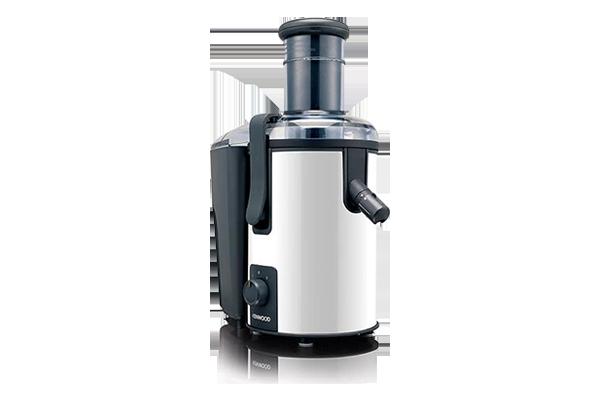 JEP 500 WH Centrifugal juicer