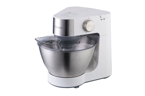 Prospero KM 242 Kitchen Machine