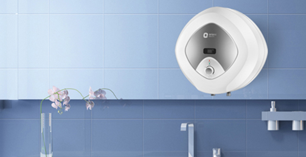 Key factors to consider when buying a storage electric water heater