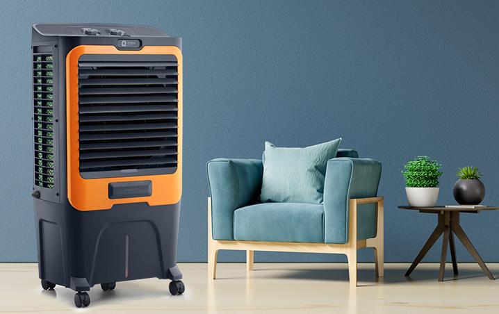 Desert Air Coolers