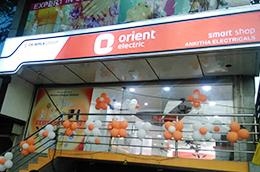 Ankitha Electricals, Bengaluru
