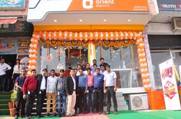 Daga World LLP, Jaipur