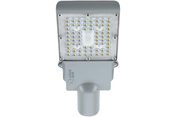 LED Street Light 30W