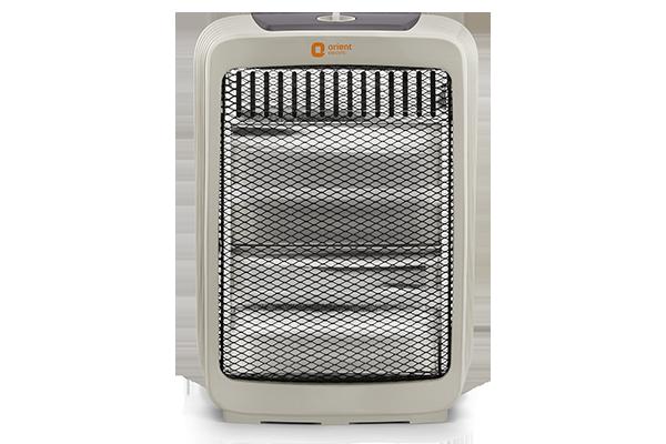 Orient QH800ASR Stark Room Heater