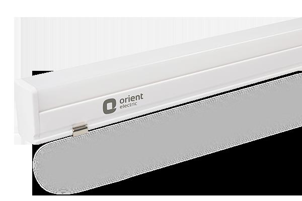Orisamrt LED Batten 20W