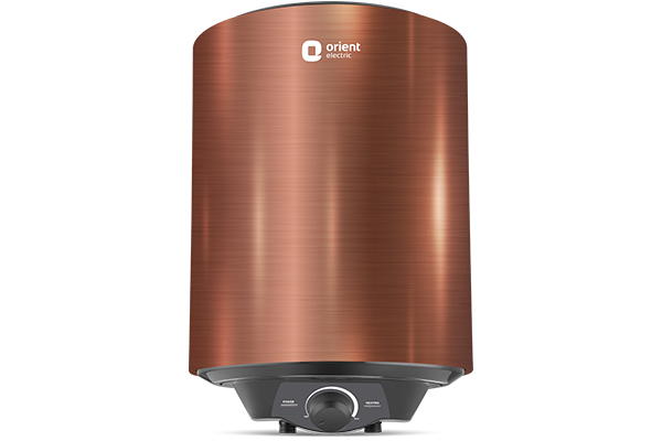 Orient Evapro PC Glassline Water Heater