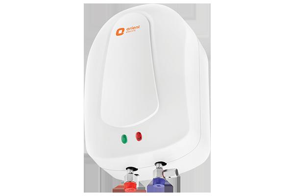 Orient Vulcan Instant Water Heater