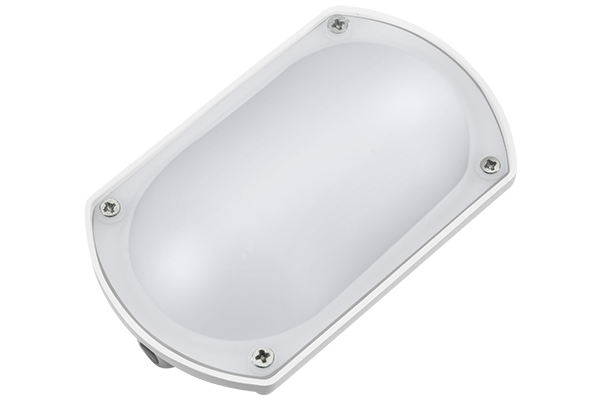 Eternal LED Bulkhead-5W
