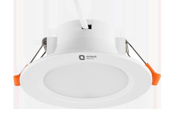LED Downlighter 5W