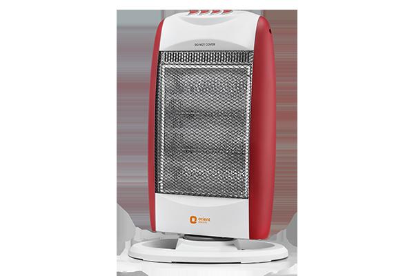 Orient QH800ASQ Durahot Room Heater