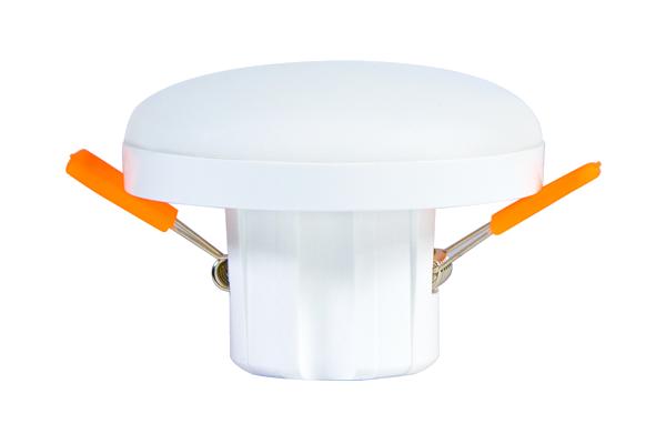 LED Downlighter 6W