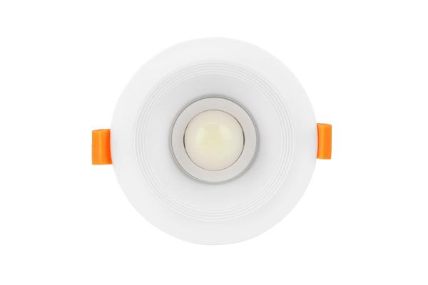LED Downlighter 7W Twist