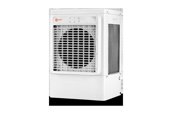 Desertstorm 90 (Modular) OD9002HR