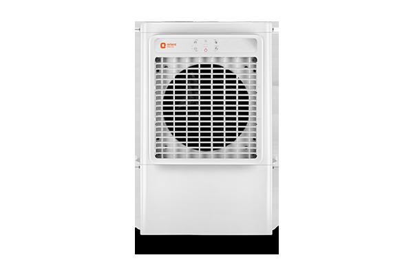 Desertstorm 90 (Modular) OD9003H