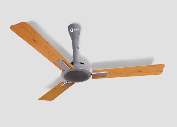 Adrian Premium Ceiling Fan