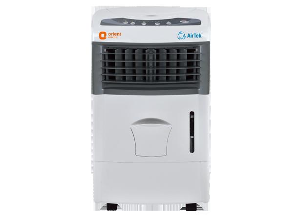 Orient Airtek Personal Air Cooler