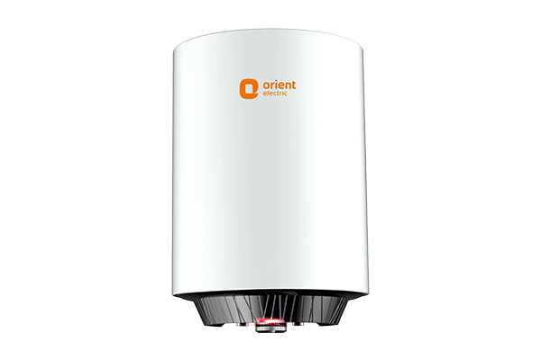 Orient Aquabliss Plus Storage Glassline Water Heater