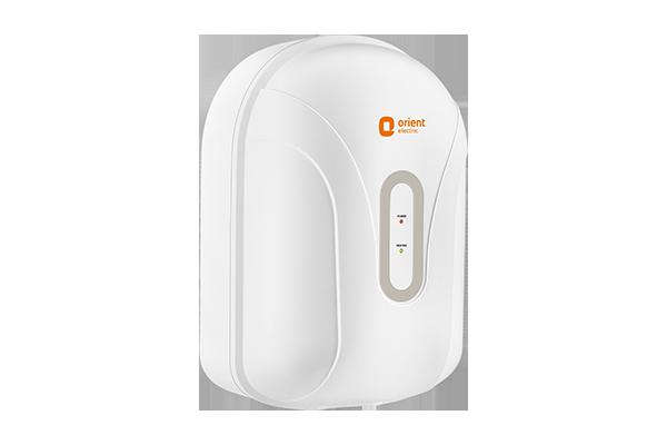 Orient Aquapro Instant Water Heater