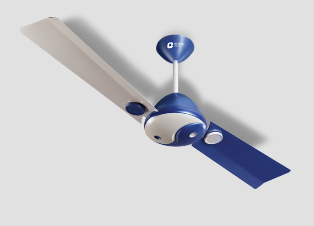 Couplet Premium Ceiling Fan