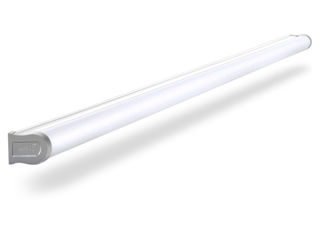 Orient EyeLuv LED batten  20W