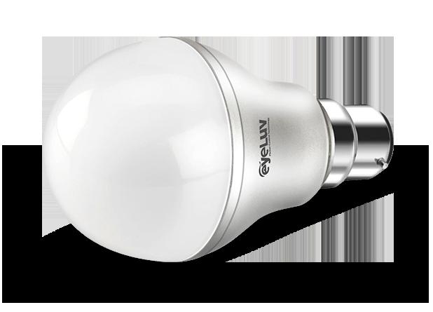 Orient EyeLuv LED Lamp 9W