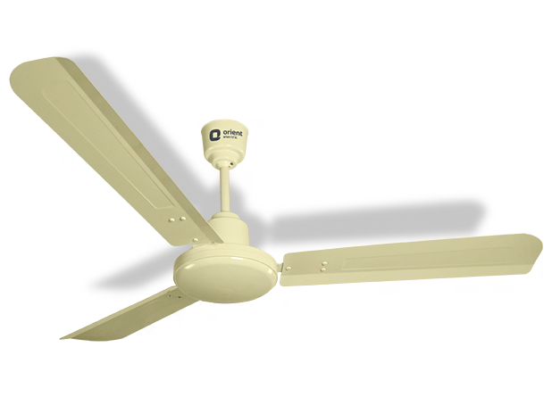 Orient energy star energy saving ceiling fan orient electric aloadofball Gallery