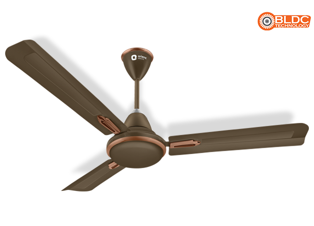 Ecoquasar Energy Effcient Ceiling Fan