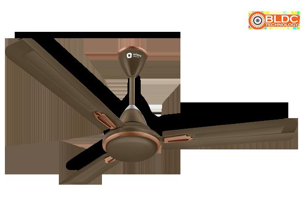 Ecoquasar Energy Saver Ceiling Fan