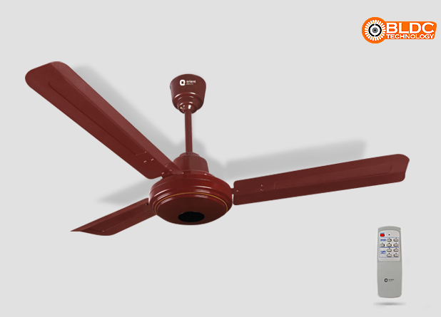 Ecotech Energy Saver Ceiling Fan