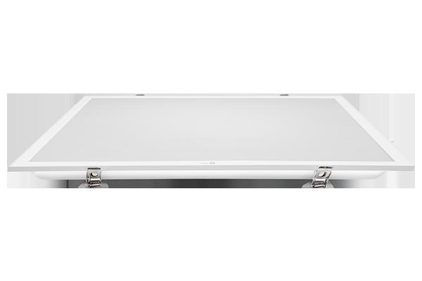 LED Panel Recess- Metal 36W
