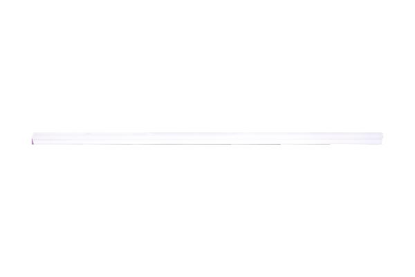 LED Batten 20W