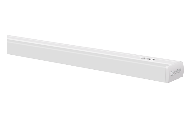 LED Batten 24W- Metal