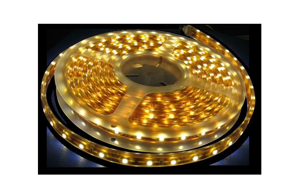 LED Strip Light 24W, IP20
