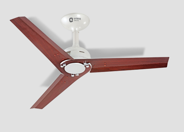 Orient Joan Designer Ceiling Fan Orient Electric