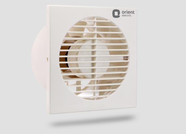 Orient Smart Air
