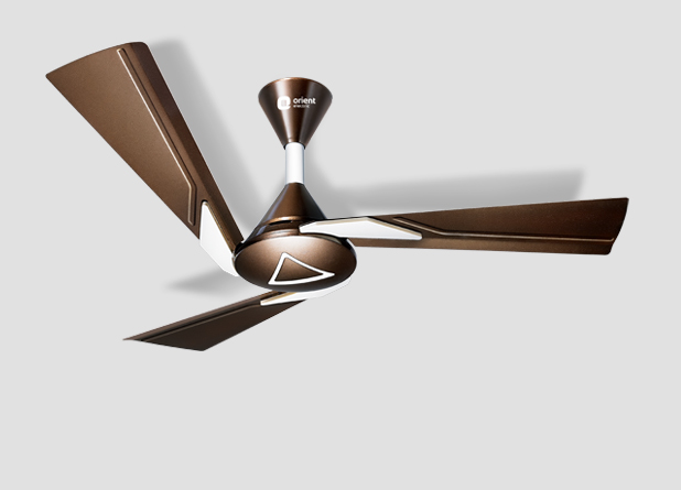 Orient Electric Buy Orient Orina Fans At Best Prices In