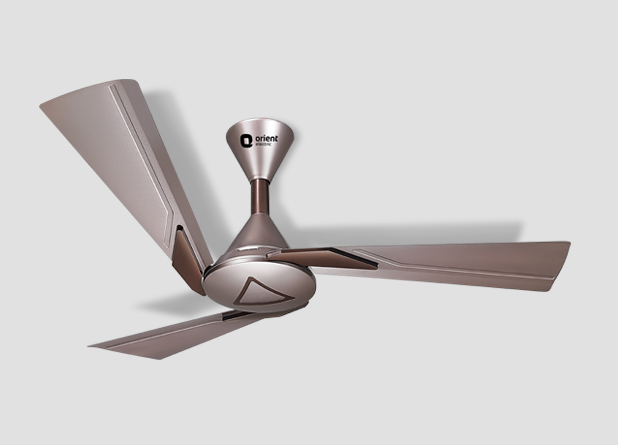 Orient Orina Designer Ceiling Fan Orient Electric