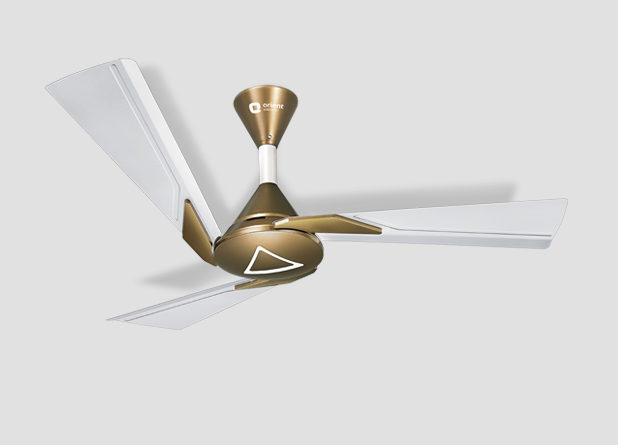 Orina Premium Ceiling Fan