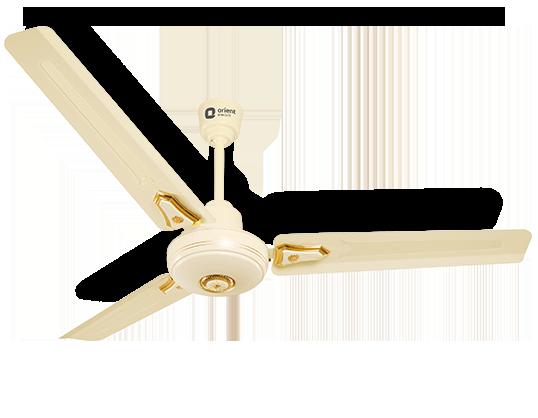 Summer Delite Décor Premium Ceiling Fan