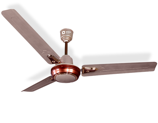 Summer Pride Premium Ceiling Fan