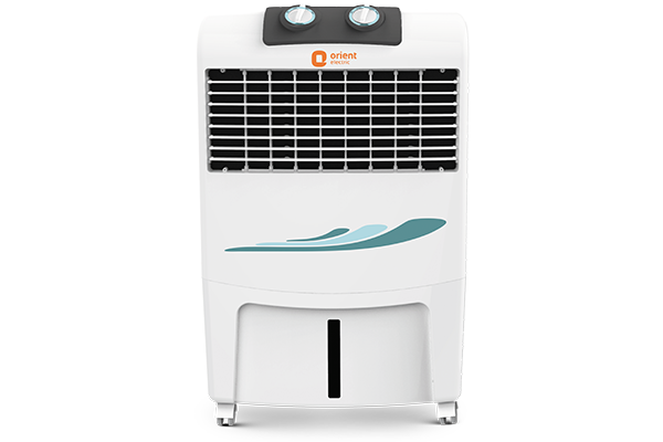 Smartcool Personal Air Cooler