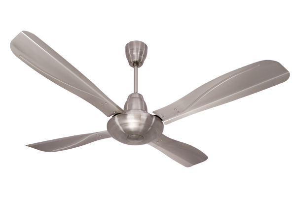 Stallion Premium Ceiling Fan
