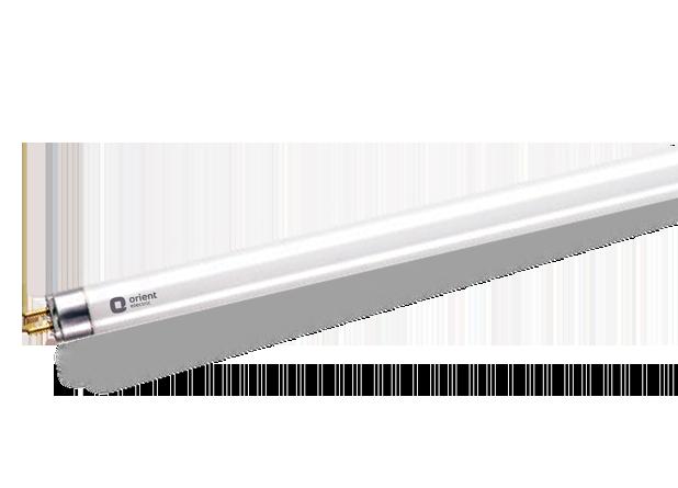Fluorescent tube 28W