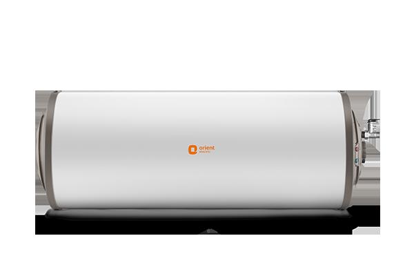 Thermojazz Plus Water Heater