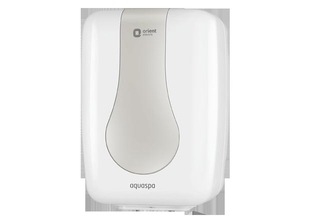 Orient Aqua Spa Storage Water Heater