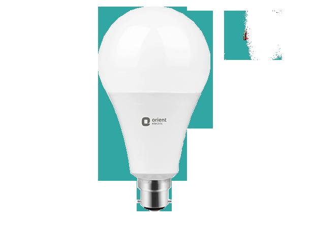 LED Lamp 26W